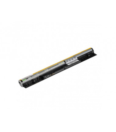Lenovo Ideapad S300 S400 S405 L12S4Z01 GC 4 celių 2200mAh baterija