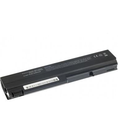 Hp HSTNN-IB18 HSTNN-UB18 GC 6 celių 4400mAh baterija