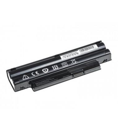 Dell CMP3D Inspiron Mini 10 1012 GC 6 celių 4400mAh baterija