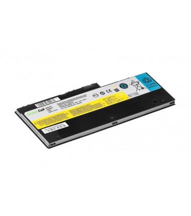 Lenovo L09C4P01 L09N8P01 IdeaPad U350 GC 4 celių 2200mAh baterija