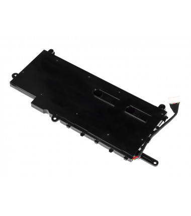Hp PL02XL GC 3400mAh baterija
