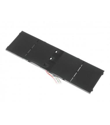 Acer AP13B3K V5-552 V7-581 R7-571 R7-572 GC 3400mAh baterija