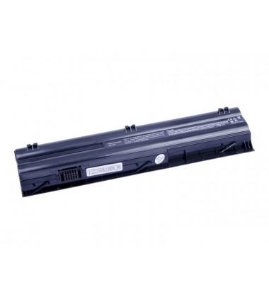 Hp MINI 3125 210-3000 HSTNN-DB3B HSTNN-LB3B MT03 MT06 646757-001 TPN-Q101 GC 6 celių 4400mAh baterija