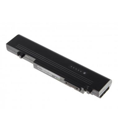 Dell U011C xps studio 1640 1645 1647 GC 6 celių 4400mAh baterija