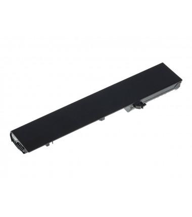 Dell GRNX5 Vostro 3300, 3350 GC 4 celių 2200mAh baterija