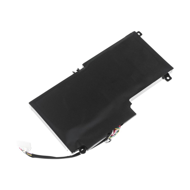 Toshiba PA5107U-1BRS L50-A S55-A P50 P55 L55t GC 4 celių 2200mAh baterija