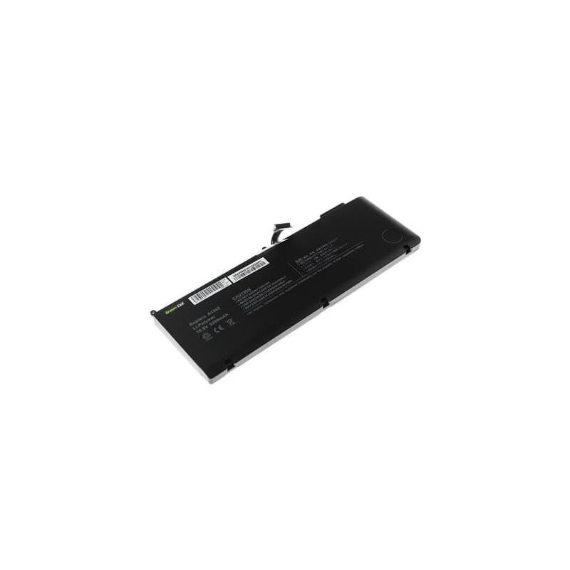 Apple A1382 GC baterija