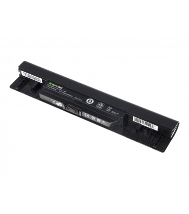Dell JKVC5 Inspirion 1464 1564 1764 GC 6 celių 4400mAh  baterija