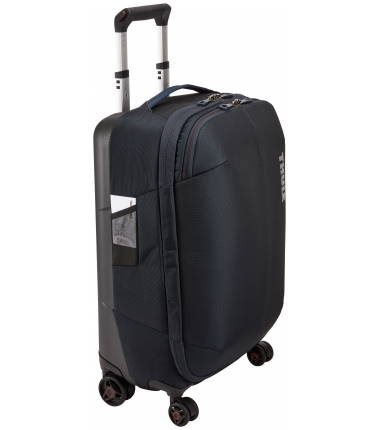 Thule Subterra 33L TSRS-322 Mineral, Carry-on/Rolling luggage