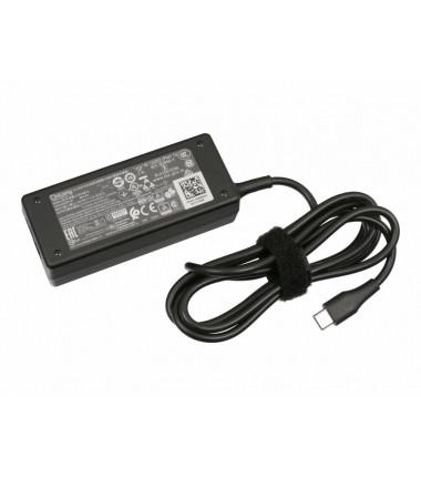 Asus A18-045N1A originalus TYPE-C USB-C įkroviklis 45w