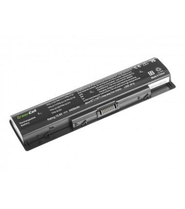 Hp PI06 HSTNN-YB40 GC 6 celių 4400mah baterija