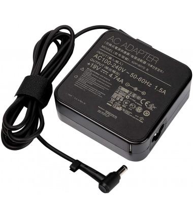 Asus ADP-90YD Z 19v 4.74a 4.0*1.35 originalus įkroviklis 90w