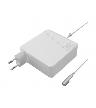 Apple 85w magsafe 1 GC įkroviklis