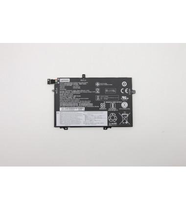 Lenovo 01AV463 01AV464 01AV465 originali baterija 45Wh
