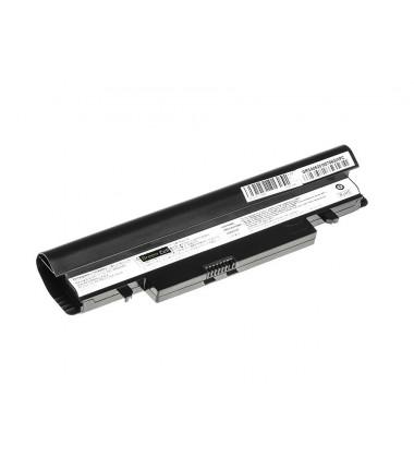 Samsung AA-PB2VC6B AA-PB2VC6W GC 6 celių 4400mah baterija