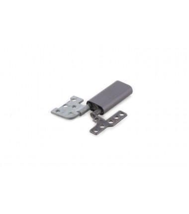 Asus ZenBook Flip UX360C UX360CA vyriai lankstai, Left (kairysis)