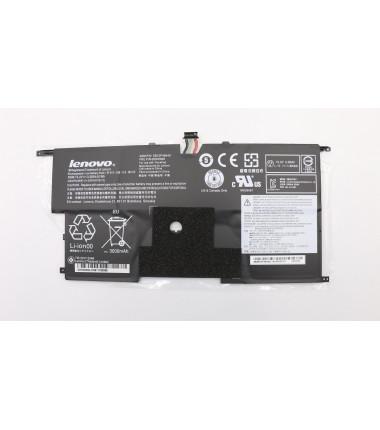 Lenovo ThinkPad X1 Carbon gen 3 (3rd) SB10F46441 00HW003 originali baterija