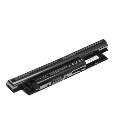 Dell MR90Y GC 6 celių 4400mah baterija