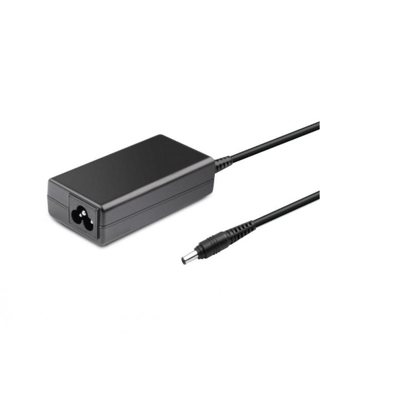 Samsung kroviklis 60w CP 5.5x3.0 (su adata)