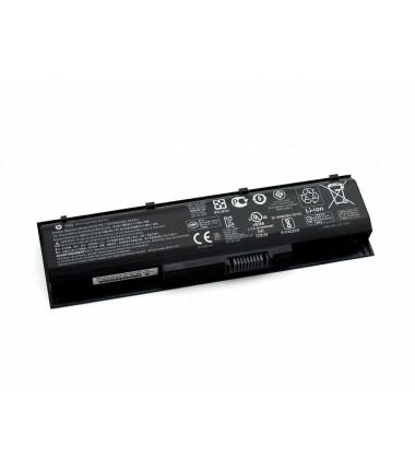Hp PA06 849911-850 Omen 17 originali baterija 62wh