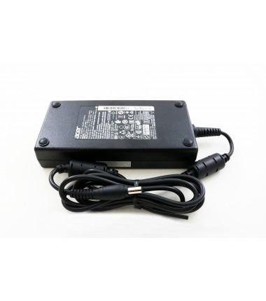 Acer ADP-180MB K 19.5v 9.23a 5.5*1.7 originalus įkroviklis 180w