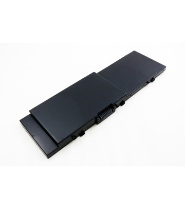 Dell MFKVP originali baterija 91Wh