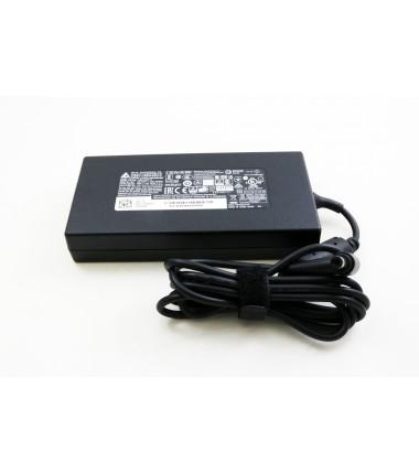 Asus MSI Delta Lenovo Fujitsu Toshiba ADP-120VH D 20v 6a 5.5*2.5 originalus įkroviklis 120w
