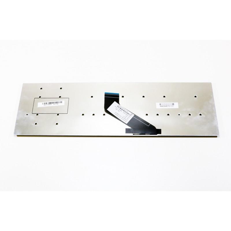 Acer originali klaviatūra Aspire 5755ZG V3 V5 US