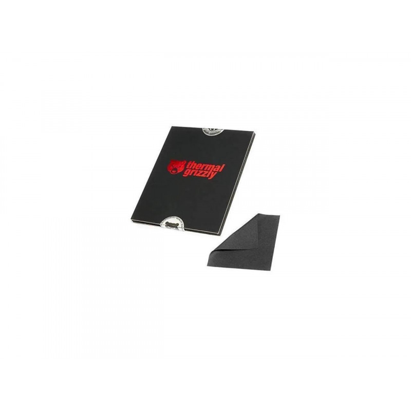 Thermal Grizzly Carbonaut Thermal Pad 25 × 25 × 0.2 mm