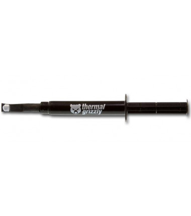 Thermal Grizzly Hydronaut Thermal Grease 1.5ml/3.9g 11.8 W/m·K