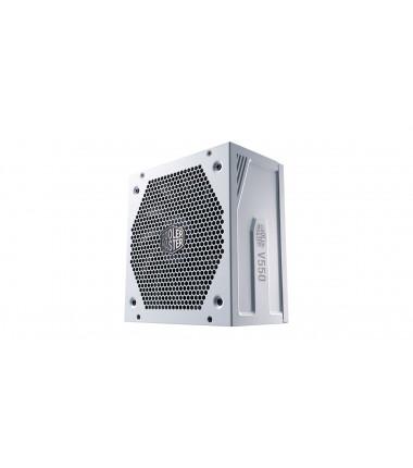 Cooler Master MPY-550V-AGBAG 550 W