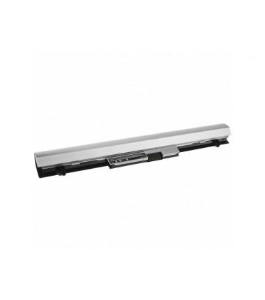 Hp RO04 P3G13AA Probook 430 G3 440 G3 GC PRO 4 celių 2600mAh baterija