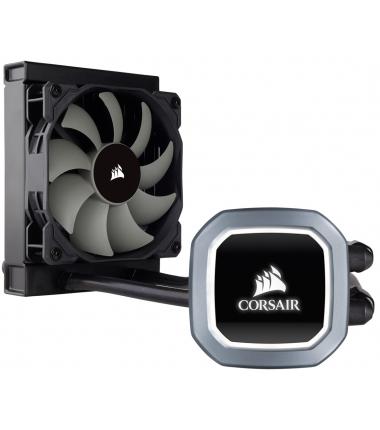 Corsair Liquid CPU Cooler Hydro Series H60 Universal