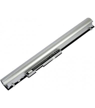 Hp LA03DF LA03 CP 3 celių 2200mah baterija