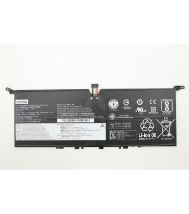 Lenovo L17C4PE1 L17M4PE1 originali 42wh baterija
