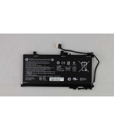 Hp baterija TE03XL originali 5350mAh 61.6wh