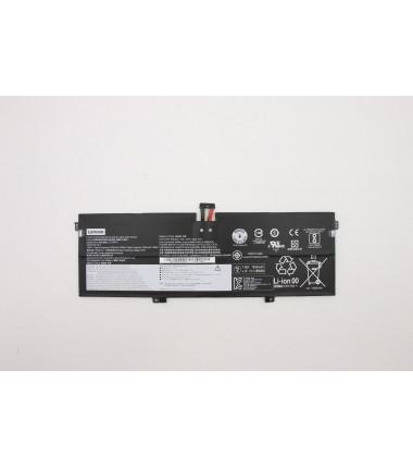 Lenovo L17C4PH1 L17M4PH1 originali 60wh baterija