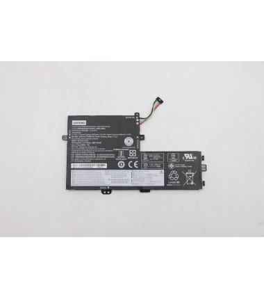 Lenovo L18C3PF7 L18L3PF3 L18M3PF7 originali 52.5wh baterija