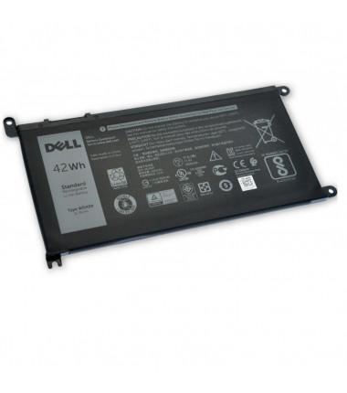 Dell YRDD6 originali baterija