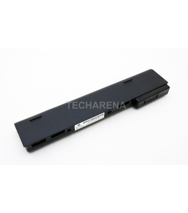 Hp baterija CA06 CA06XL HSTNN-LB4X HQ 55WH Samsung cells