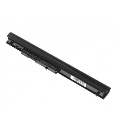 Hp baterija OA04 OA03 LA04 HSTNN-LB5S 746641-001 746458-421 751906-541 GC 4 celių 2200mAh