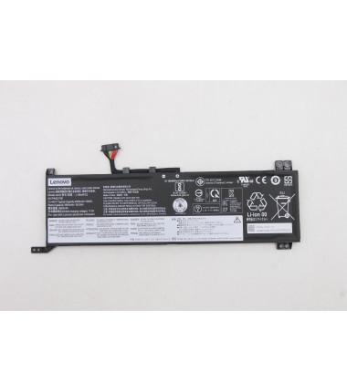 Lenovo originali baterija L19C4PC0 L19M4PC0 3890mAh 58.5wh
