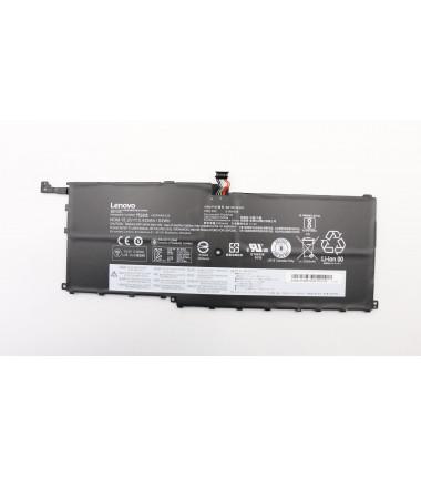Lenovo 00HW028 SB10F46466 originali baterija 56Wh