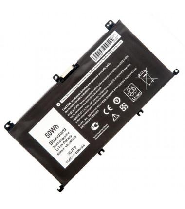 Dell 357F9 071JF4 inspiron 15 7559 7566 7567 CP 50wh baterija