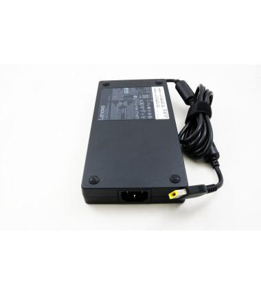 Lenovo originalus įkroviklis ADL230NDC3A 20v 11.5a stačiakampis antgalis su adata  230w