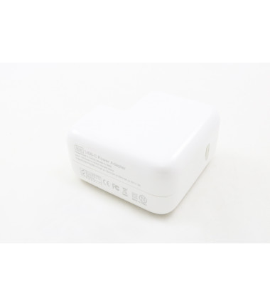 Apple A1540 USB-C HQ įkroviklis 29w 30w