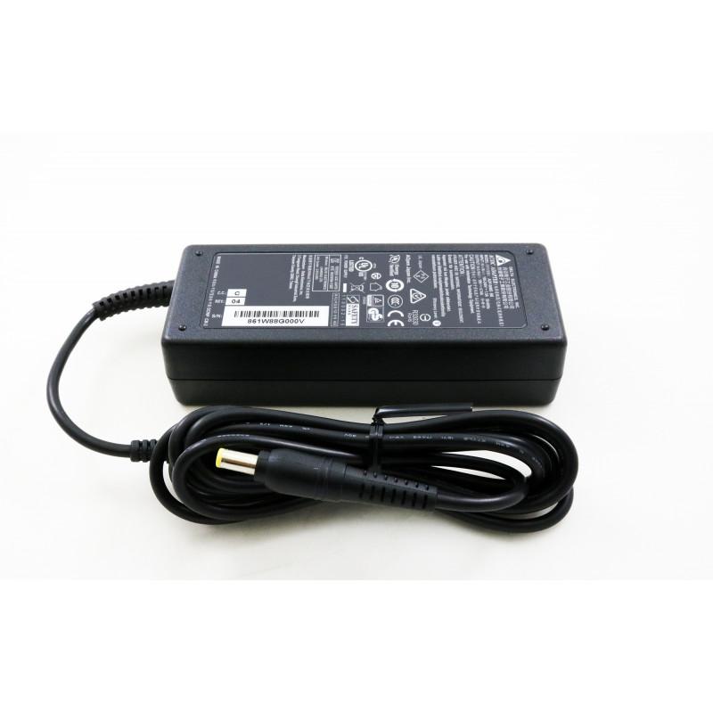 Asus Delta ADP-90CD CB ADP-90MD H 19v 4.74a 5.5*2.5 originalus įkroviklis 90w