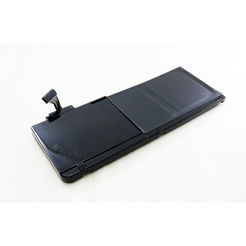 Apple A1322 A1278 HQ 63.5wh baterija
