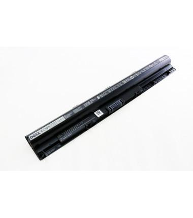 Dell M5Y1K K185W Inspiron 3451 3458 5551 5555 5558 originali 4 celių 40wh baterija