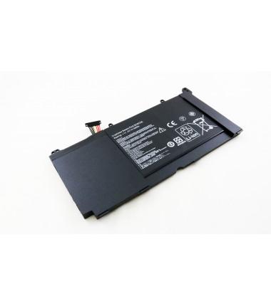 Asus B31N1336 HQ 48wh baterija